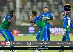 Pakistan squad news Shahnawaz Dhani Carlos Braithwaite and Rizwan Khan