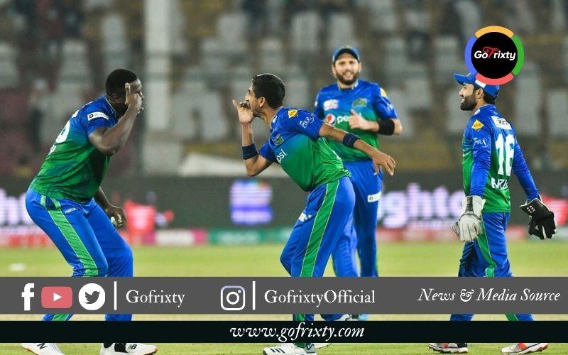 Pakistan squad news Shahnawaz Dhani Carlos Braithwaite and Rizwan Khan