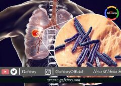 Tuberculosis in Pakistan and its impact on an individual's life