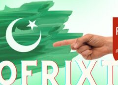 FATF AND PAKISTAN: WHAT IS THE FUTURE?